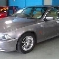 2001 BMW 530I Diesel manual R 69000
