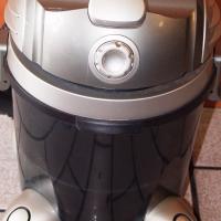Bennett Hydro Vacuum Cleaner S020872A #Rosettenvillepawnshop