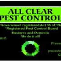 Pest Control -R200