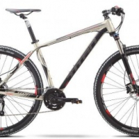 Titan Comp 29ER Mountain Bike