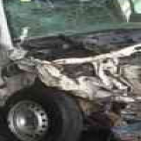 stripping for spares toyota hilux d4d 2.5d available