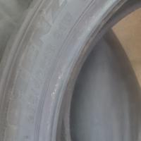 235/40R18 semi slicks