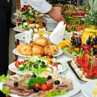 CORPORATE CATERING BUSINESS FOR SALE