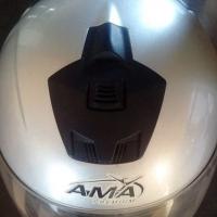 Te Koop: Helmet