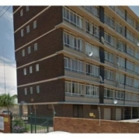 Flat for sale in Eloffsdal - BKE 1006