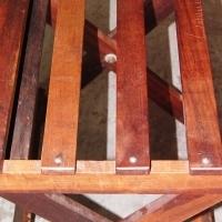 small Table S020850J #Rosettenvillepawnshop