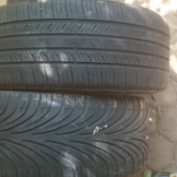 235/35R19 Tyres