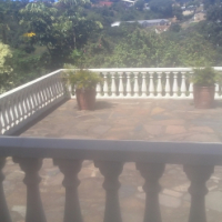 House to excahnge in Durban Kwazulu Natal current evaluation value R 950. 000 Durban North Effingham