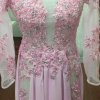 Stunning dresses in stock