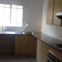 Townhouse to rent @The Wilds Estate, opposite Woodhill College, Pretoria East