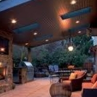 EAGLE SKYLIGHTS & PATIO'S