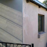Garden flat to rent in Capital Park - N790