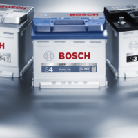Oct trading now proud distributors and wholesalers of Bosch Batteries!!