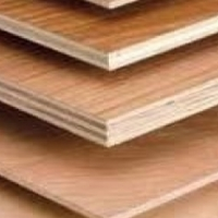 Specials on Massaranduba & Garapa Decking!  Great prices on other timber and construction materials!