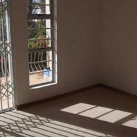 2 bedroom 2.5 bathroom Duplex for rent in Douglasdale