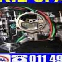 Mazda 1.3 B3 carburetor for sale