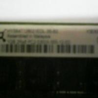 DDR2 RAM for laptops