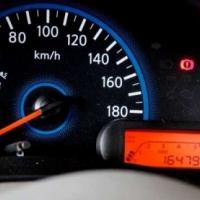 Datsun GO 2.5CRDi (VGT)Wagon Auto