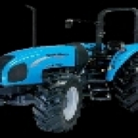 New Landini Globalfarm Tractors