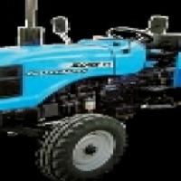 New Landini Solis Tractor