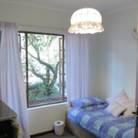 **** FAMILY HOME FOR RENT IN BEACON BAY****