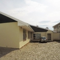 Commercial Rental - Large Dwelling Conversion Port Elizabeth
