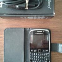 Blackberry 9320 Cell Phone