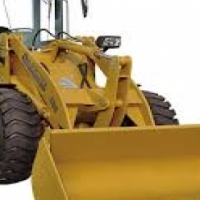 Contruction and Mining machine training in Gauteng
