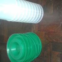 Waterbakkevirhoenders