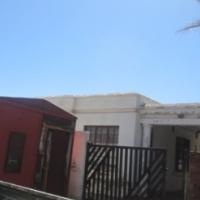 repossesed properties