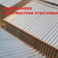 steel huts for sale johannesburg, cheap zozo huts