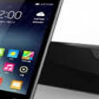 Smart Phone - Doogee DG-900 Turbo 2