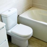 2bedroom 2bath MES in Brynston R6500