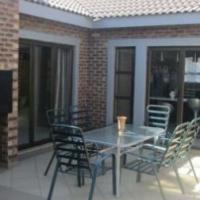 Re-advertised 3 bedroom house at Roberts Estate Middelberg