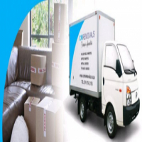 CHEAPEST MONTH END OPENINGS, FURNITURE REMOVALS / OFFICE MOVERS