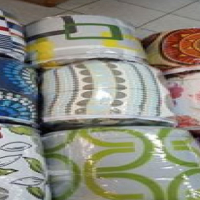 Comforter sets for sale.
