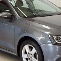 VW Jetta 1.4 TSI TREND