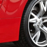 Nissan 370 Z 2.2CRDi Auto