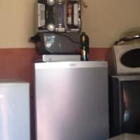 Broken/faulty fridges, home appliances & furniture  for cash