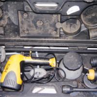 Electrical Spray Gun S020761A #Rosettenvillepawnshop
