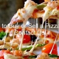 BARGAIN: Profitable Pizza and Pasta Store for Sale, Stellenbosch