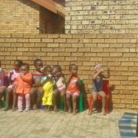 Khula Early Learning Centre Medium English
