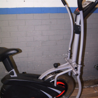 Trojan Bike S020599A #Rosettenvillepawnshop