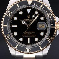 Perfect Watches - Big brands - Rolex, Tag Heuer, Breitling, Omega
