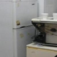 Best Trusted fridge freezer repair