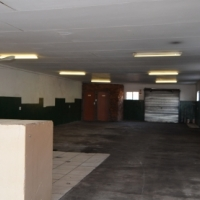 Bussiness Property to let in Modimolle