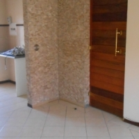 Used, Lovely Apartment for sale in Karenpark for sale  Pretoria North