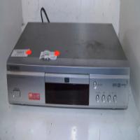 Samsung DVD Player S020982A #Rosettenvillepawnshop