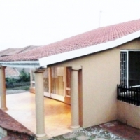 Lovely pet friendly property in umhlanga
