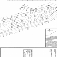 Spruitview Residential Development Land for sale